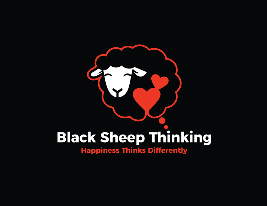 "Black Sheep Thinking on ""Conflict"""