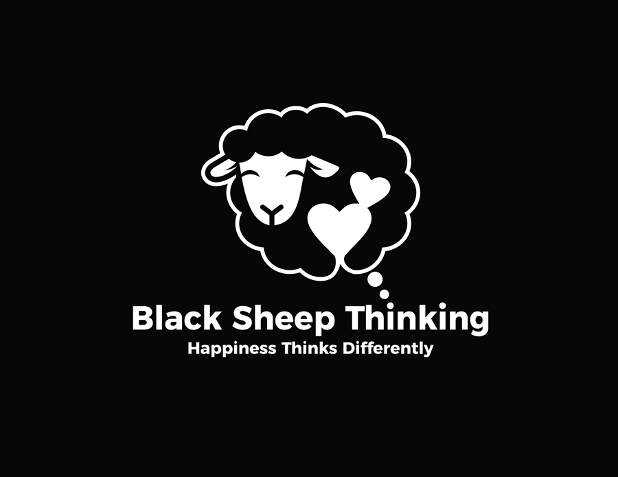 """Black Sheep Thinking on """"Proving Yourself"""""""